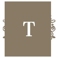 tisserand-invertito