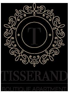 logo_tiss